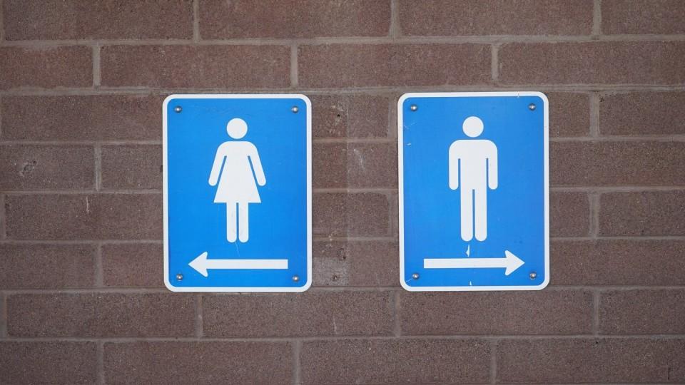 Гриневич пообіцяла теплі туалети 46 волинським школам