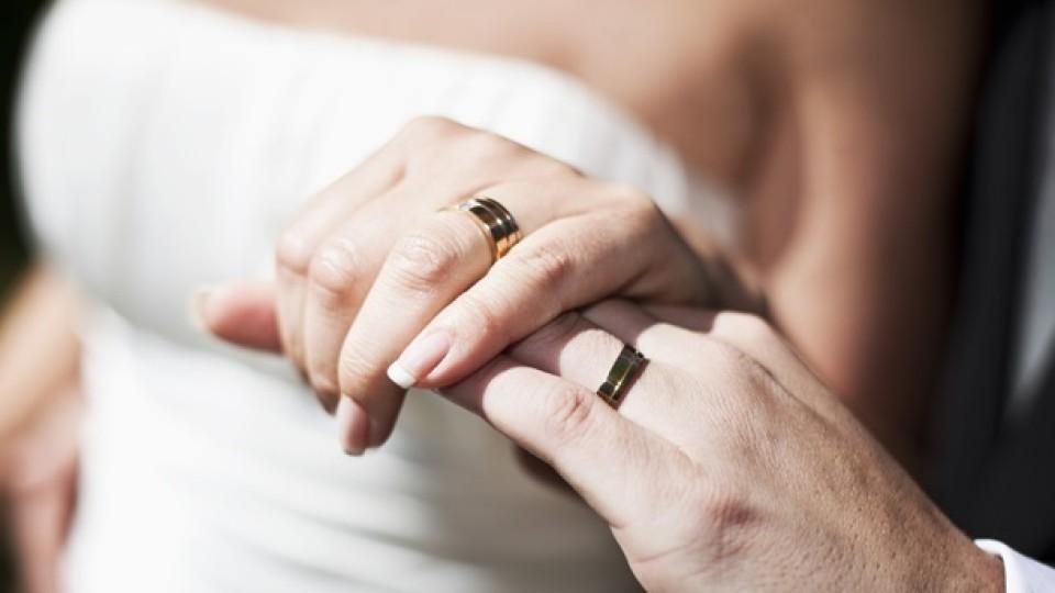 У Луцьку можна буде одружитися уночі