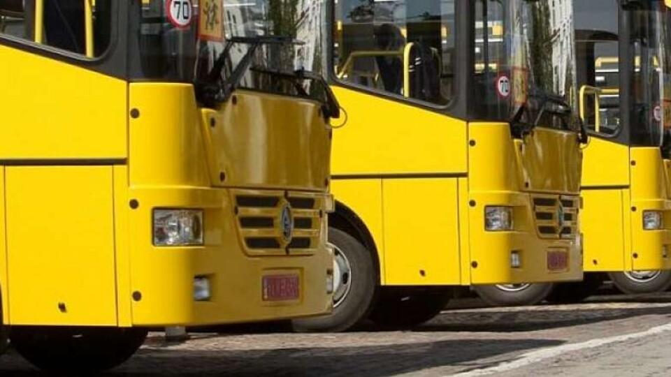 Як в Україні відновлюватимуть транспортне сполучення. Розробили триетапний план