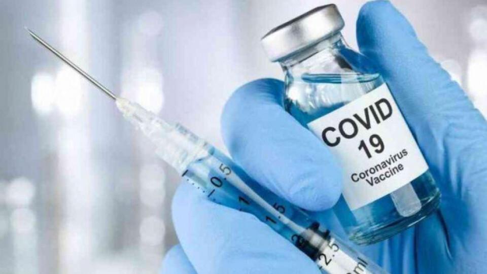 За минулу добу в Україні вакцинували від ковіду понад 50 тисяч людей