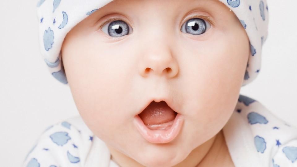 Скільки діток народилося у Луцьку 22 січня