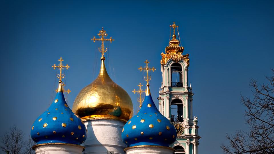 Прийняли закон про порядок переходу  до нової церкви