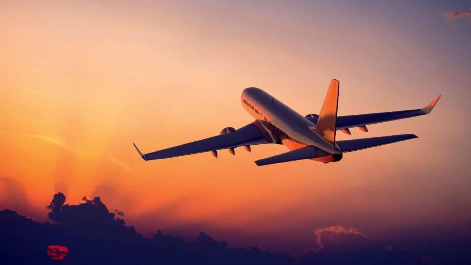 Відпочинок-2021. Назвали перелік місць, куди українці зможуть полетіти влітку