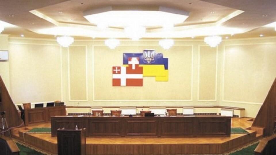 У Волиньраді – дві нові депутатські групи