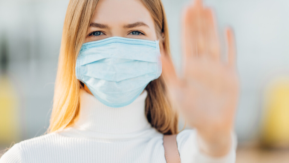 У деяких людей імунітет до коронавірусу може зберігатись роками, - дослідження