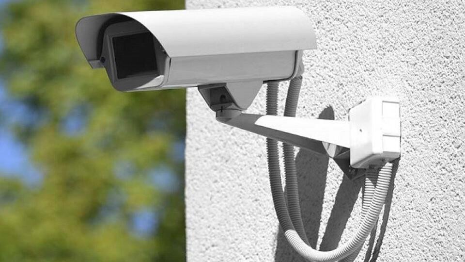 Де у Луцьку встановлять камери спостереження. Перелік