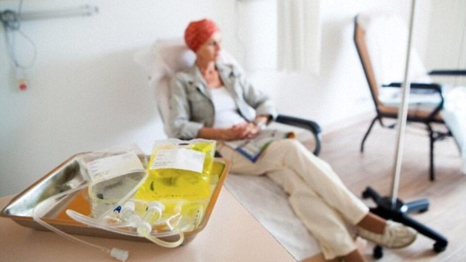 У НСЗУ пояснили, які медичні послуги для онкохворих безкоштовні