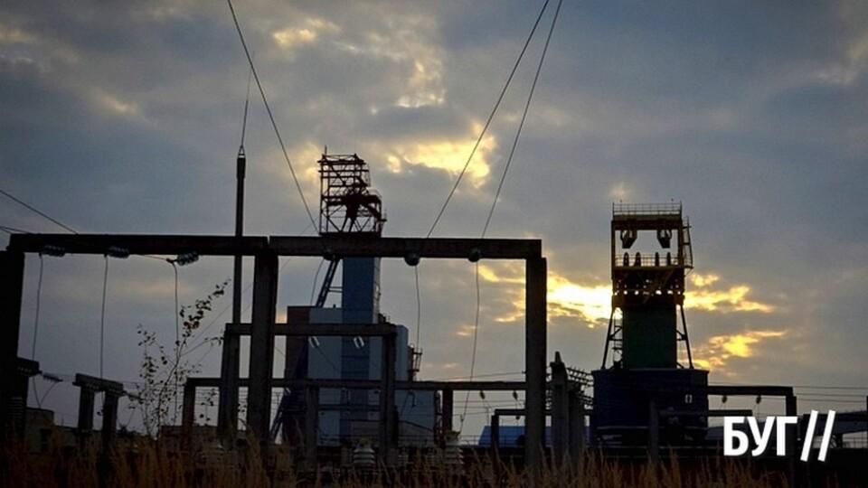 У Нововолинську затоплює шахту: регіон на межі екологічної катастрофи