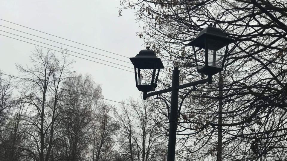 У Луцьку відремонтують дороги та встановлять понад 600 ліхтарів