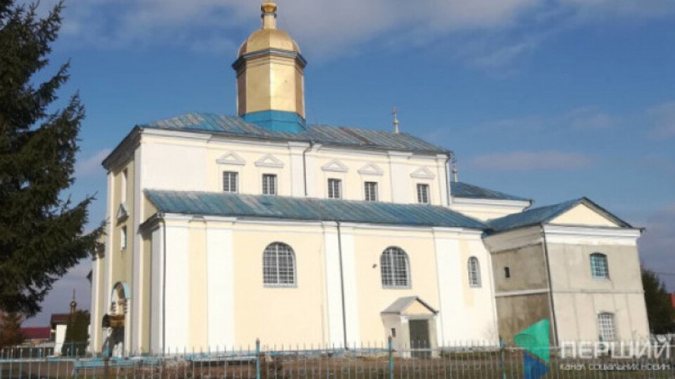 Луцьк–Жидичин: у Великодню ніч курсуватиме безплатний автобус до монастиря