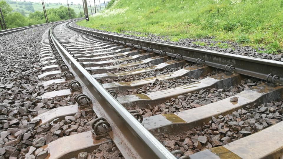На будівництво тягової підстанції для електропоїздів у Ковелі витратять 100 млн