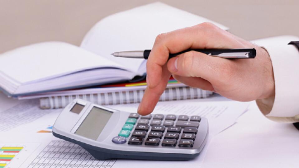 Луцьким підприємцям дозволили платити менші податки