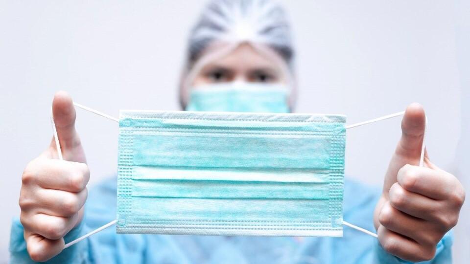 Лікарні, фабрики, офіси. Де на Волині найбільше хворих на коронавірус
