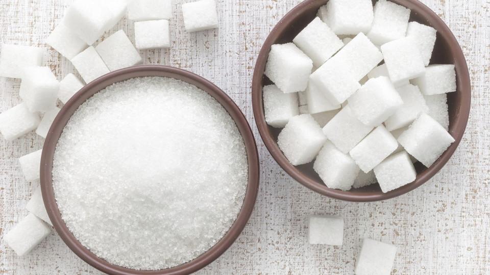 Волинські медики пояснили, чому не варто їсти цукор