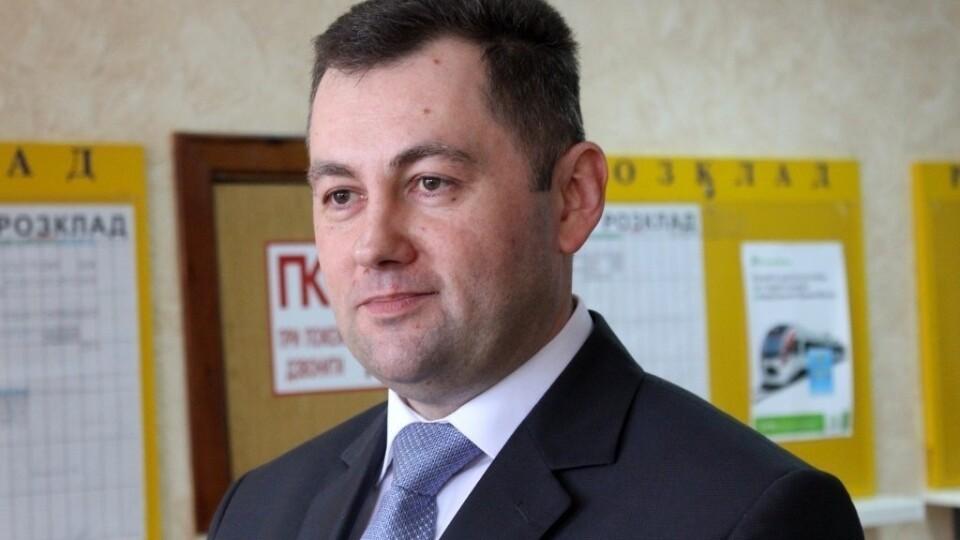 Ексректор Савчук стверджує, що його «попросили» з ЛНТУ. Що кажуть вчена рада і Вахович