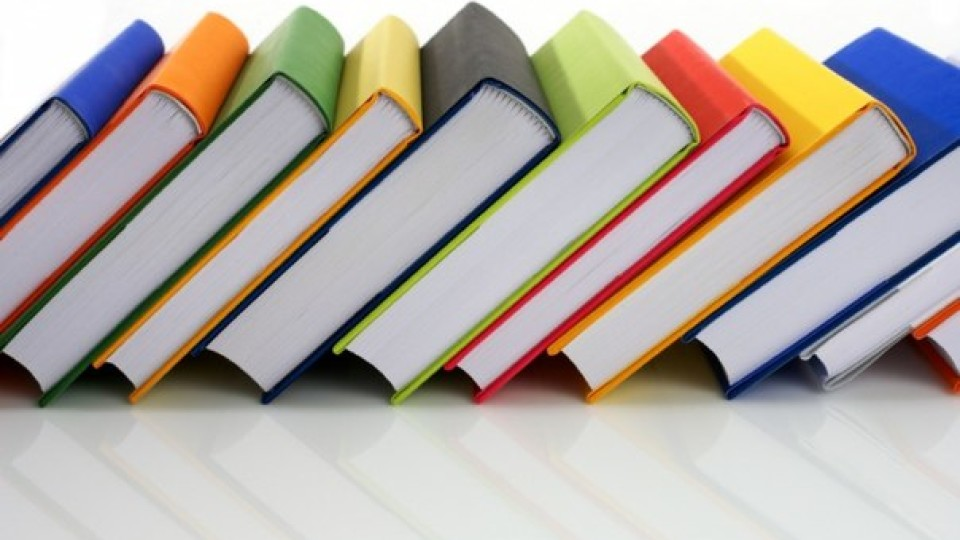 На Волині є бібліотека, працівники якої приносять книжки додому читачам