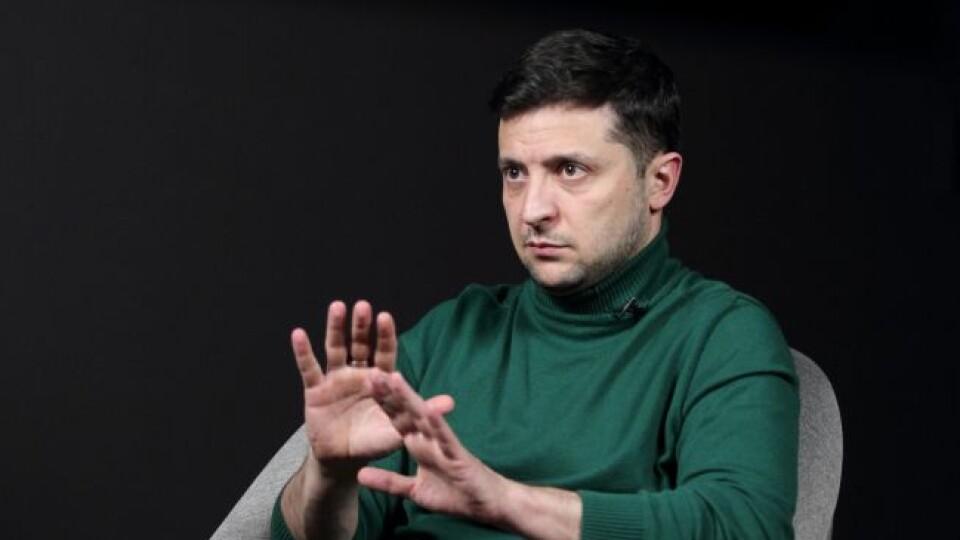 Не поширюйте фейки: у МОЗ відповіли на заяву Зеленського про медреформу