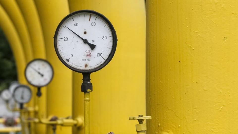 Запровадження добового балансування з 1 березня – під загрозою, – Волиньгаз