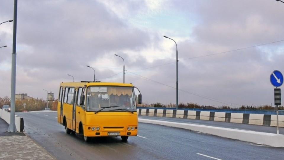 У «Протилежному погляді» розкажуть, чому у Луцьку знову підніматимуть ціну на маршрутки