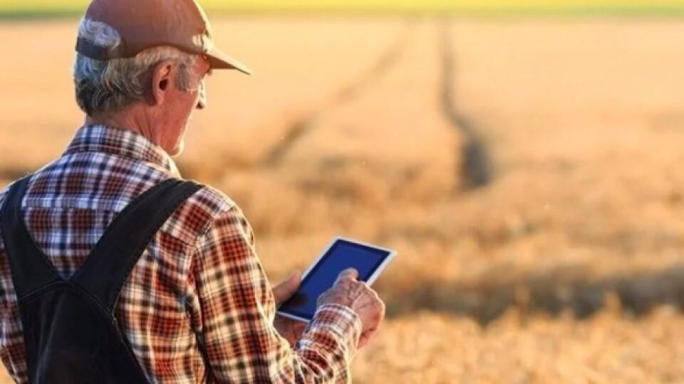 В Україні вперше відзначають День фермера
