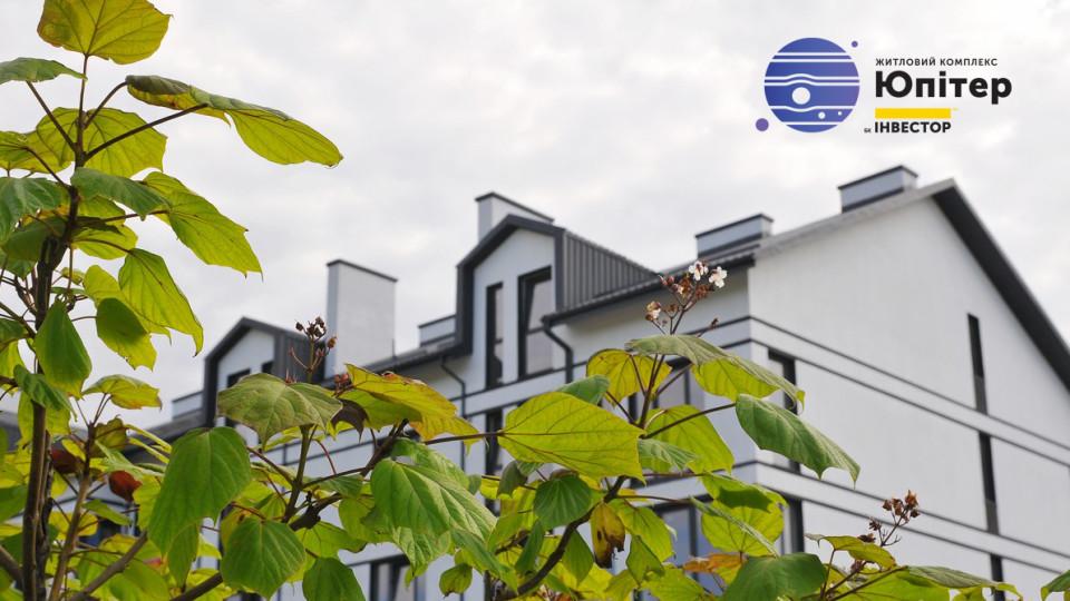 Продається 1-кімнатна квартира під Луцьком: всього 10 900 грн/м²