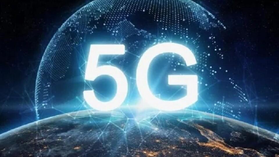 Зеленського просять заборонити 5G. Петиція набрала необхідну кількість голосів
