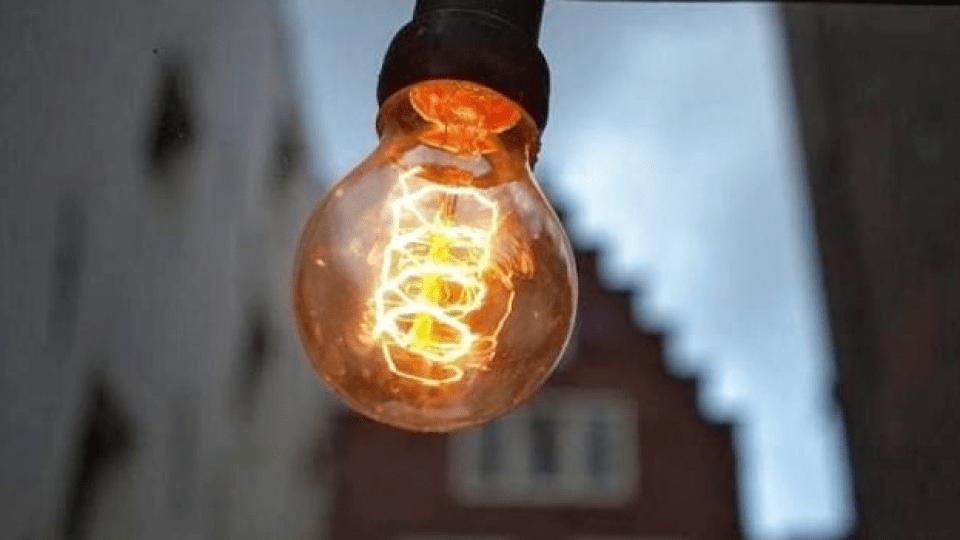 Де у Луцьку відключать світло 21 січня? Адреси