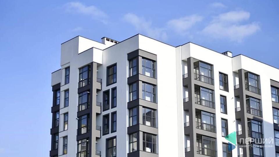 Встигніть купити дешевше: з 10 березня в «Інвесторі» нові  ціни на житло