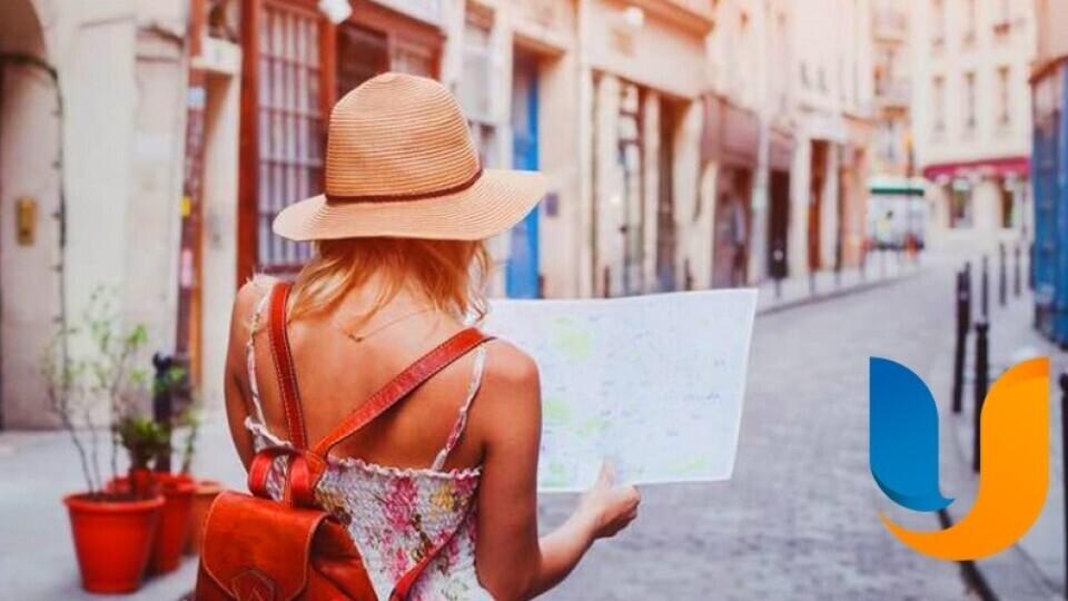 Особливості страхування в туризмі