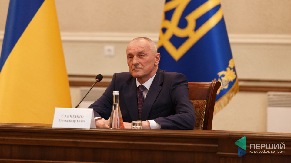 «Якщо хочете на дуель - пішли», - Савченко до депутата Грицюка