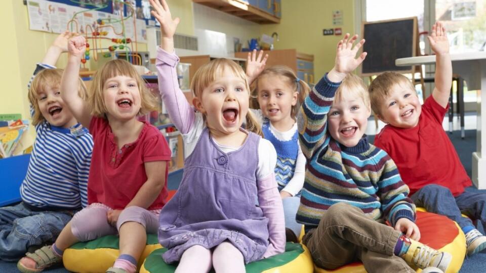 У Луцьку з'явиться новий дитячий садок