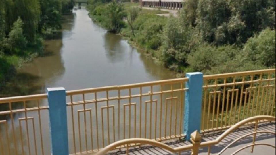 У Луцьку в річці Стир виявили тіло чоловіка