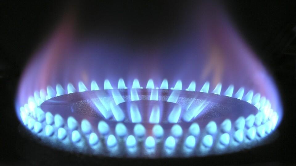 Накарантині за газ платять лише 67 % волинян