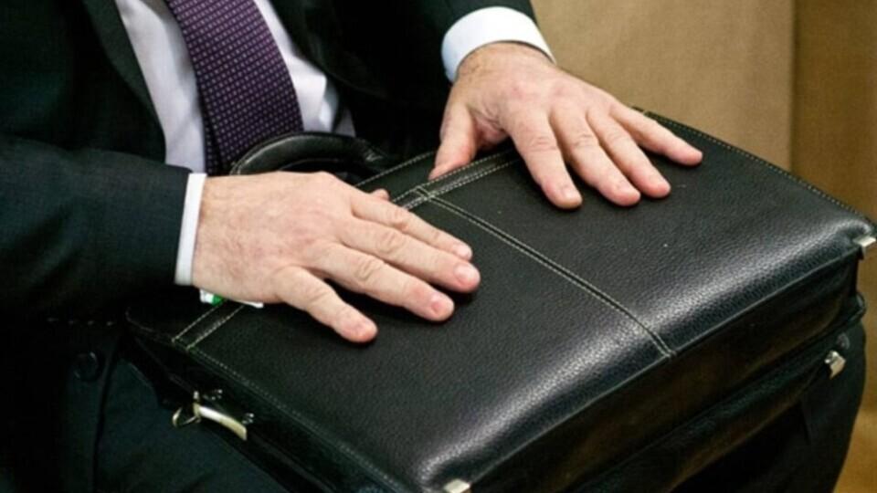 Голова Ковельської РДА призначила собі заступника родом із Луганська