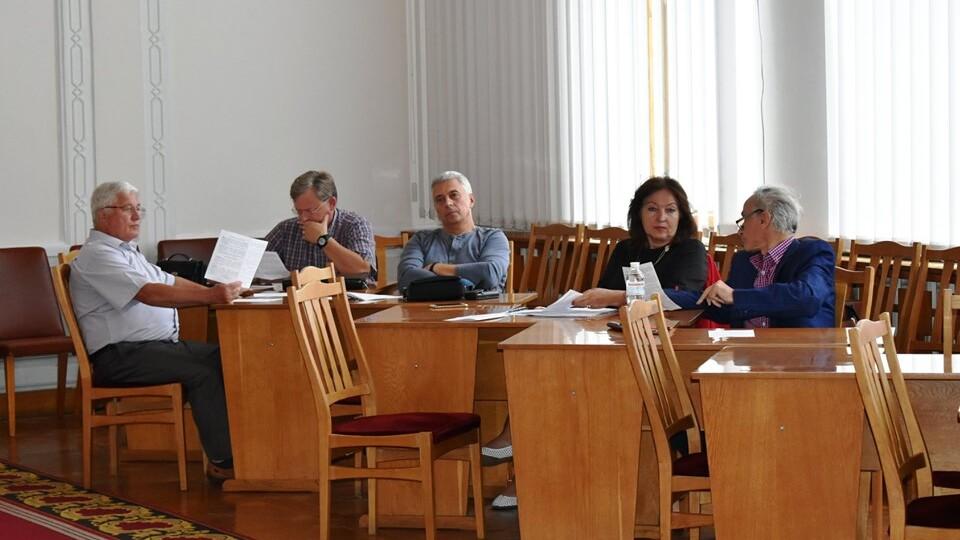 Волинським митцям, краєзнавцям і науковцям призначили премії. Імена лауреатів