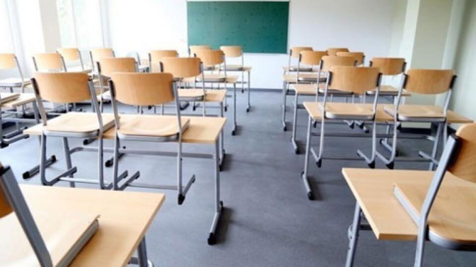«Безпечні умови навчання». На Волині перевірять 14 освітніх закладів
