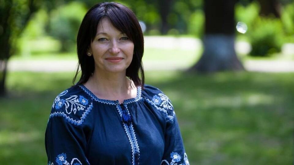 «Імпічмент нереально буде зробити», - нардеп Ірина Констанкевич
