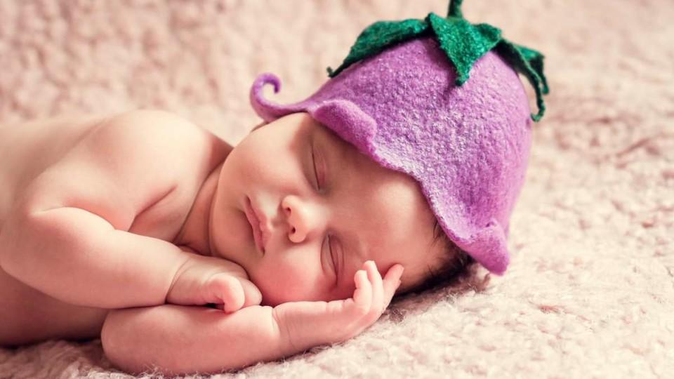 Скільки малюків народилось у Луцьку 28 січня