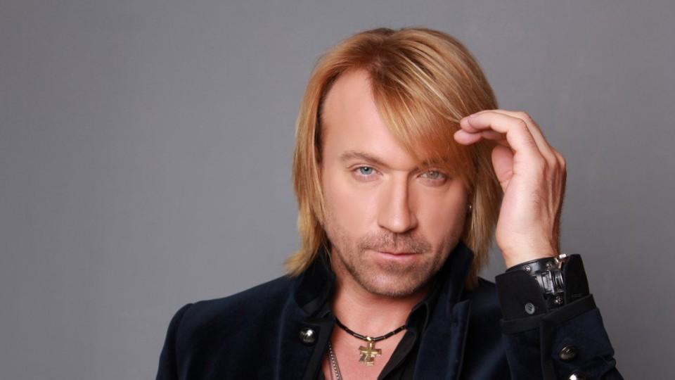 Олег Винник презентував новий кліп на пісню «Роксолана». ВІДЕО
