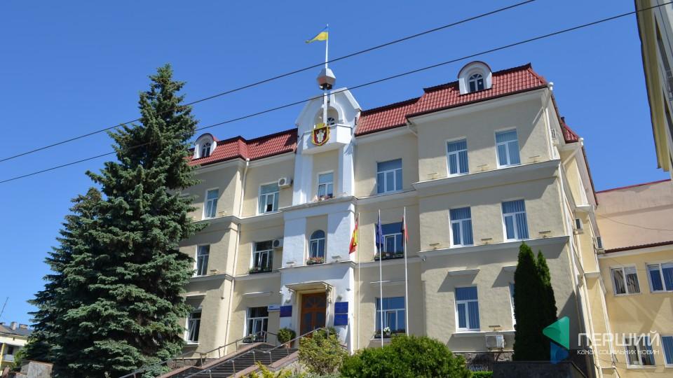 У Луцькраді – нова феміністична депутатська група
