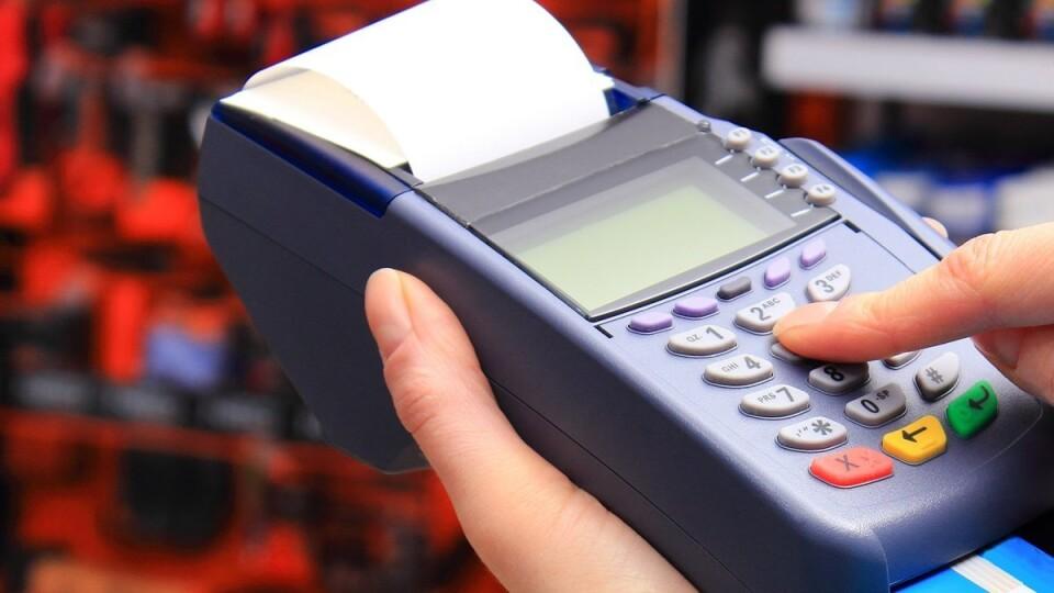 Рада проголосувала за відтермінування обов'язкових касових апаратів для ФОПів