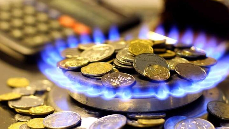 «Ціна у 28 гривень за кубометр газу – це повна катастрофа для громад», – Олександр Омельчук