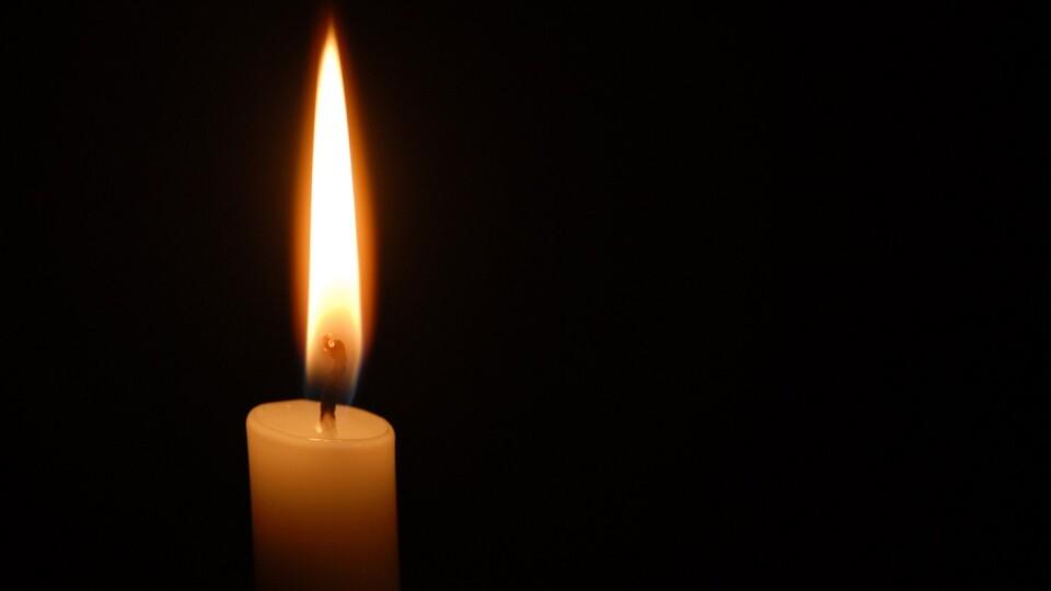 На Волині батько 5 дітей вчинив самогубство