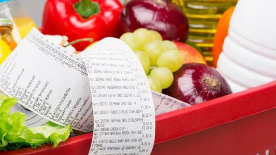 «Деякі продукти подорожчали на 200-300 відсотків», – радник луцького мера