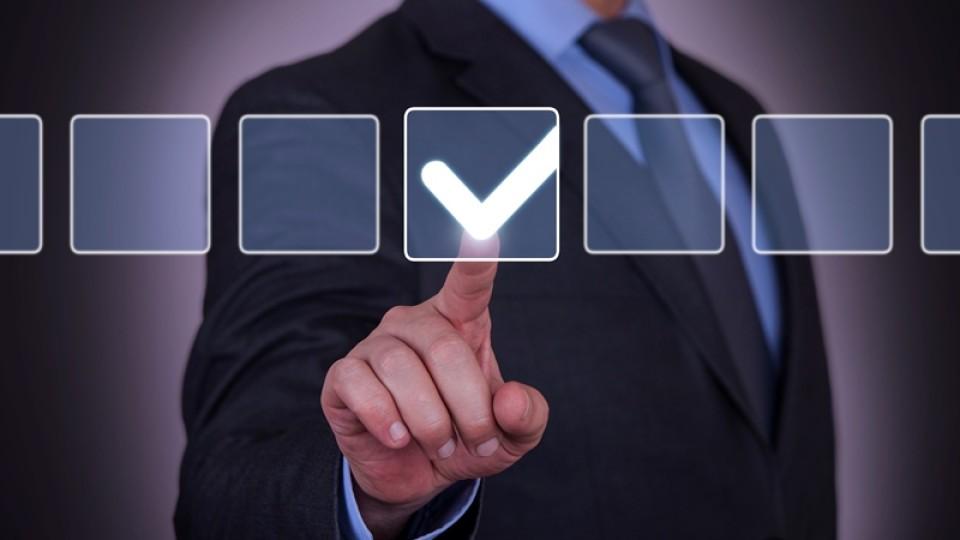 Усе про вибори Президента – у «Протилежному Погляді». ВІДЕО