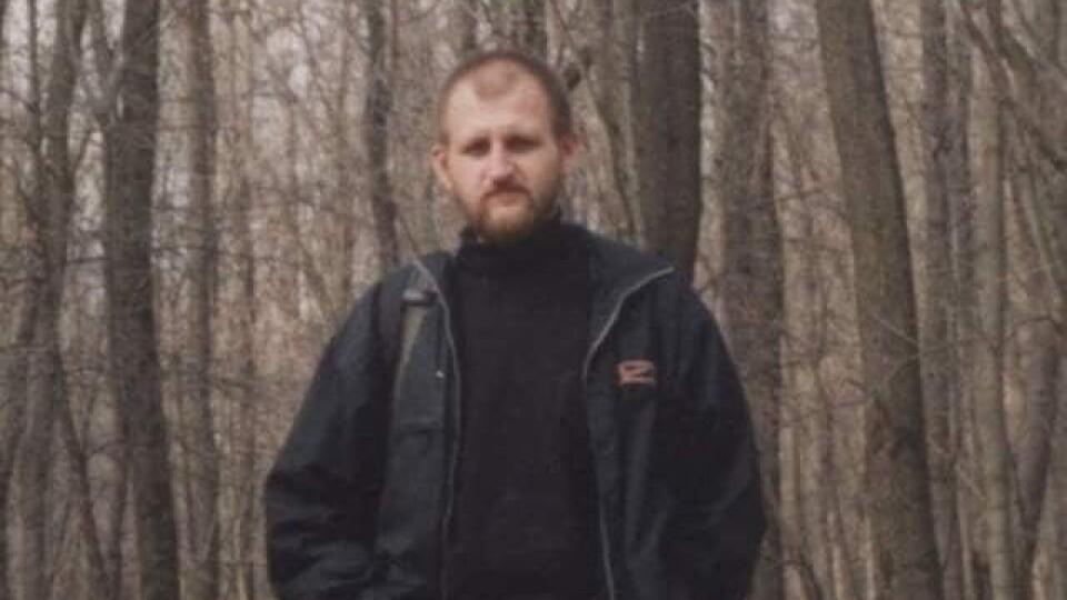 На Волині загадково зник чоловік, який приїхав до матері з Києва. Його розшукують уже п'ятий день