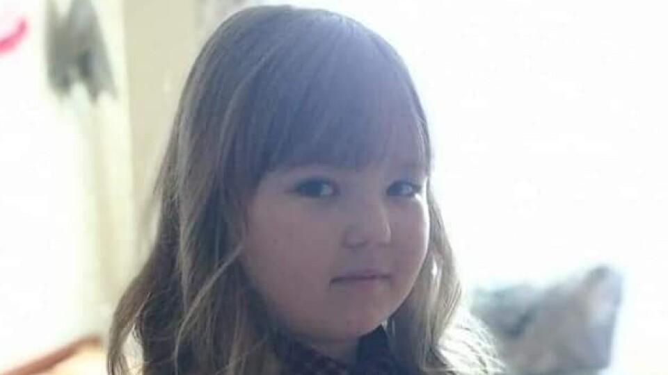 Для 10-річної дівчинки з Волині шукають донорів крові