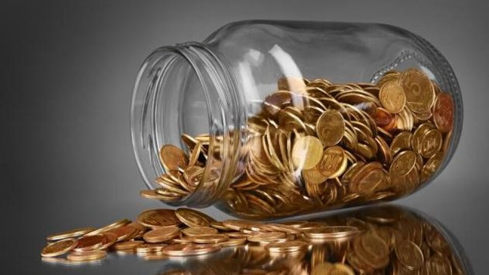Як працюватиме банківська система на новорічні свята? Пояснення НБУ