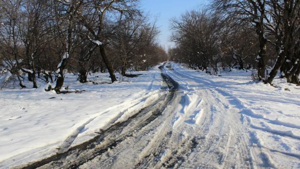 Хмарно і без опадів: якою буде погода у Луцька 25 лютого