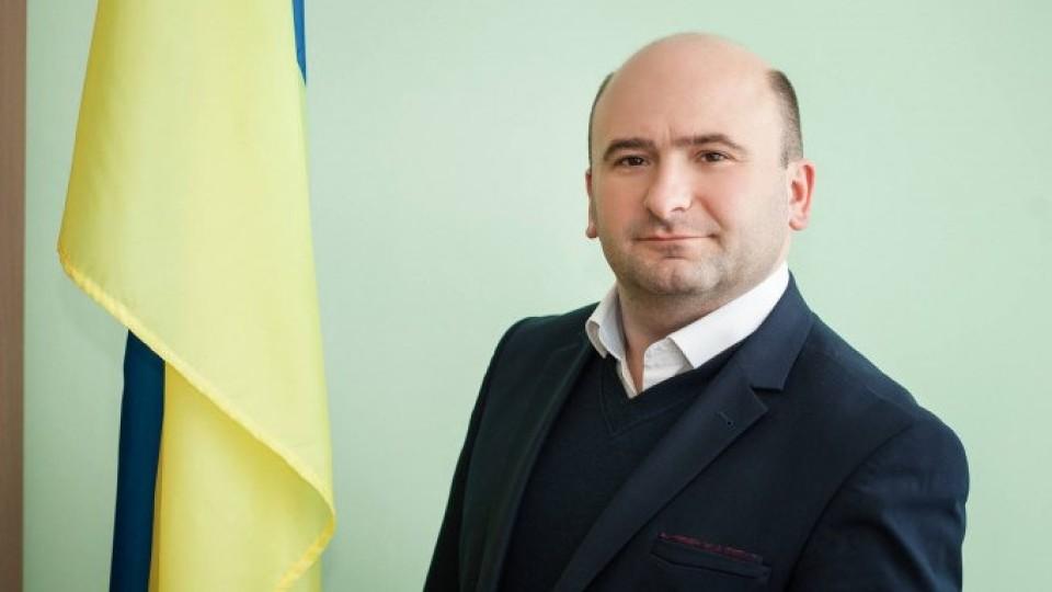 Голова Маневицької РДА викликає на дебати прихильника ЗеКоманди